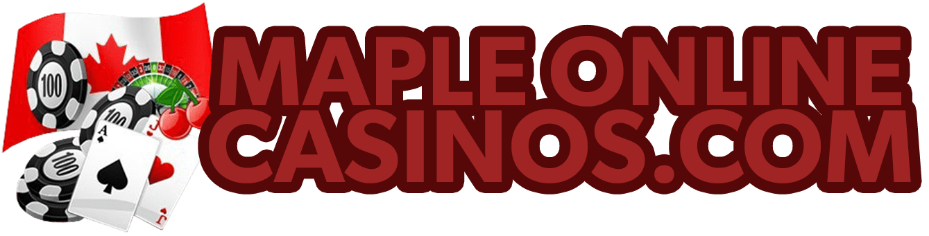 Maple Online Casinos